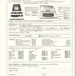 Micro-Systemes1979_Page88-
