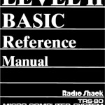 TRS-80-Level-II-BASIC-Manual