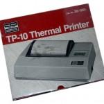 imprimante_thermique