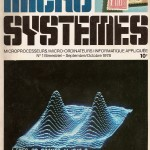 micro-systemes-n1