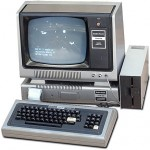 trs80-expansion