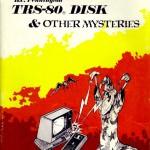 TRS-80DISK-1