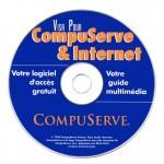 cd_compuserve_1998