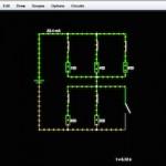 simulation_HTML5